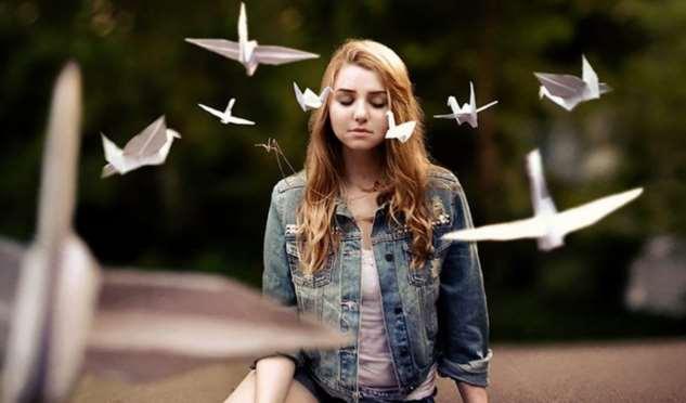Лучшая месть – отказаться от мести: только так вы обретете душевный покой