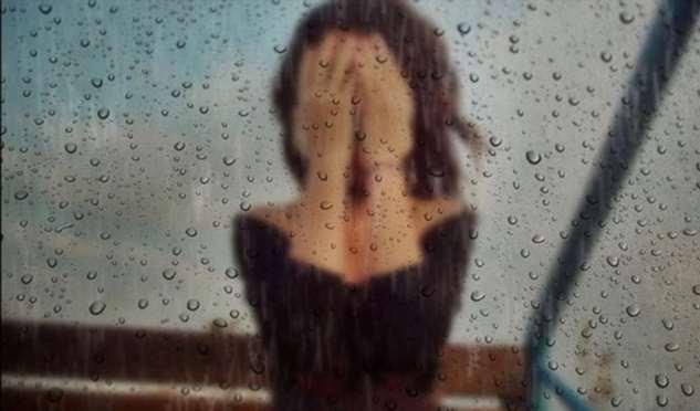 5 вещей об отношениях, которые стоит вспомнить, прежде чем сделать неправильный выбор