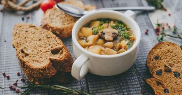 5 вкуснейших постных блюд, которыми стоит себя побаловать