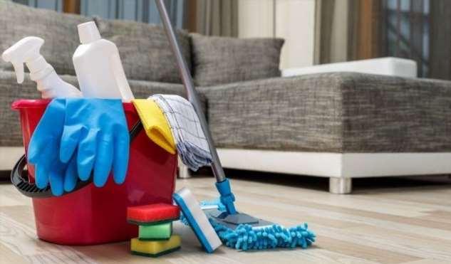 Коронавирусная осада: как защитить свою квартиру от инфекций