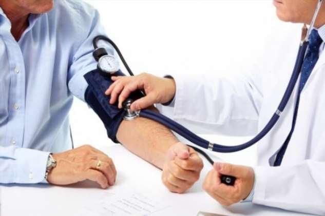 8 мифов об артериальной гипертензии