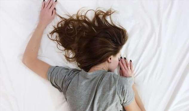 9 утренних и вечерних привычек, способствующих здоровому сну