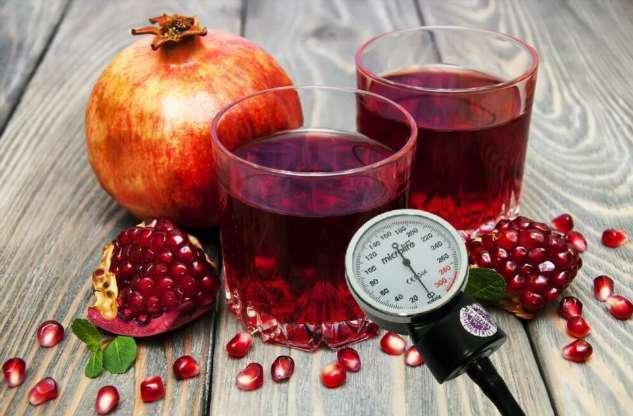 Какие напитки сохранят сердце и сосуды? Выбор врачей