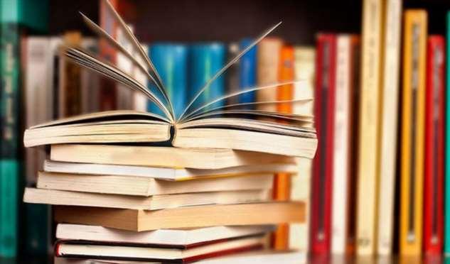 «Сегодня будьте добрыми»: история о лучшем покупателе книжного магазина