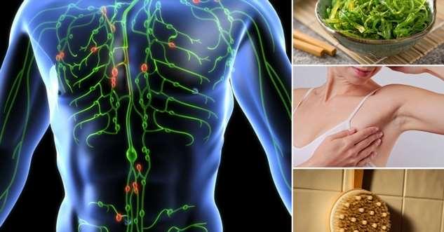 5 повседневных действий, которые избавят организм от токсинов