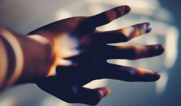 Не позволяйте чужой тьме поглотить ваш свет – настоящей любви чужд эгоизм