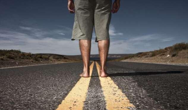 5 способов воспитать в себе непоколебимую моральную выдержку