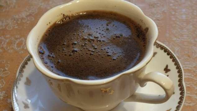 Не надо «демонизировать»: Доктор Розенберг рассказал об эффекте от кофе