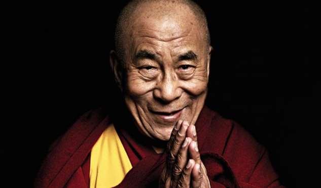 Далай-лама раскрывает секрет утренней рутины, которая сделает ваш день прекраснее