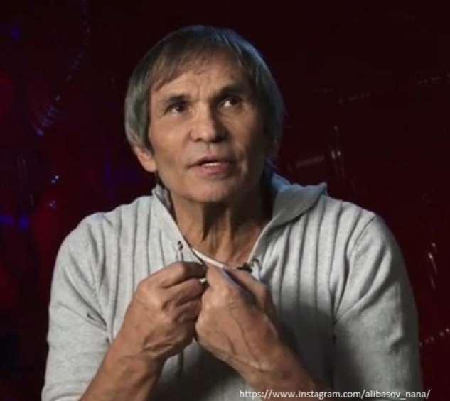 Бари Алибасов потерял десятки миллионов из-за коронавируса