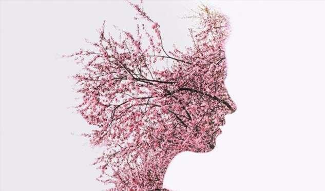 3 ежедневных лайфхака, которые сохранят молодость вам и вашему мозгу – согласно нейробиологии