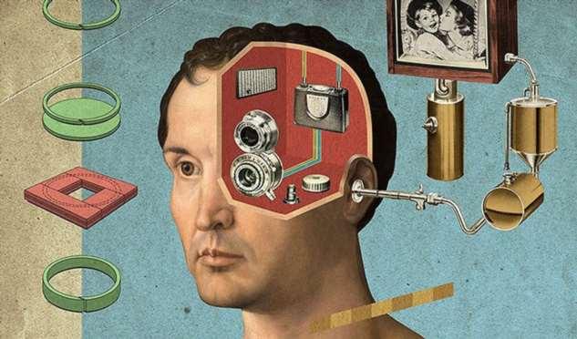Относитесь к мозгу как к мышце: 4 совета эксперта, которые помогут улучшить память