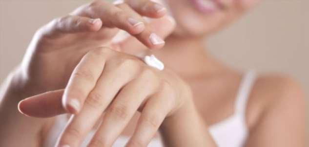 К чему может привести частое мытьё и дезинфекция рук