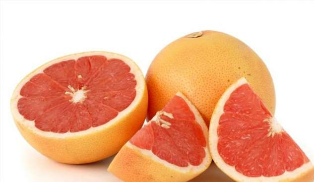 Специалисты сообщили о смертельной опасности грейпфрута