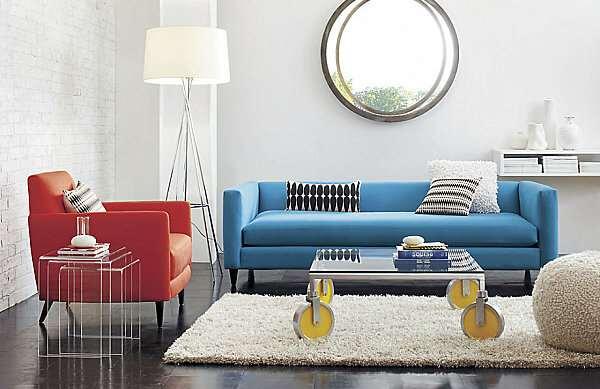Идеи дизайна интерьера от истинных профессионалов, которые превратят любой дом в сказку