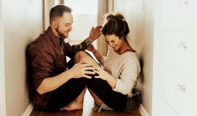Вот что делает женщину эмоционально привлекательной для мужчины