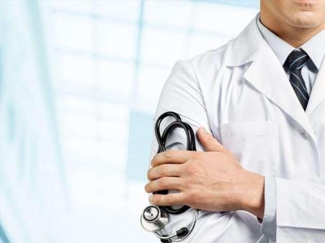 Фармацевт из Китая рассказал, как повысить защиту от коронавируса промыванием носа
