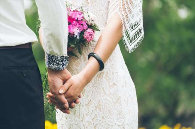 Муж и его друзья признали меня идеальной женой