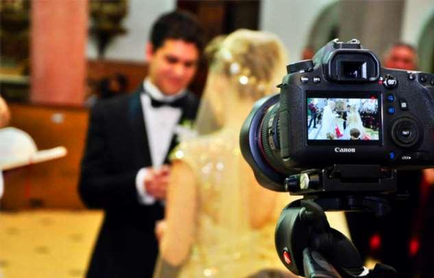 Сногсшибательная правда о моем муже открылась прямо на свадьбе