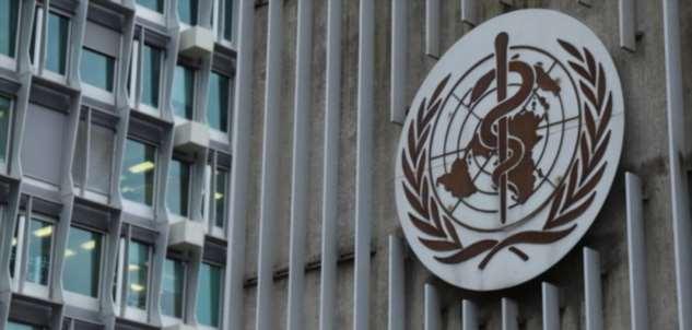 ВОЗ объявляет ЧС по поводу вспышки Эболы в Республике Конго