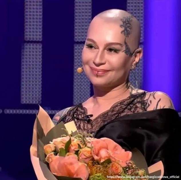 Наргиз Закирова жестко обманула организатора концертного тура