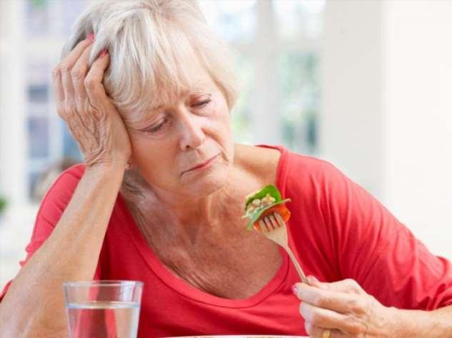 Пробиотики оздоравливают кишечник и помогают при депрессии — исследование