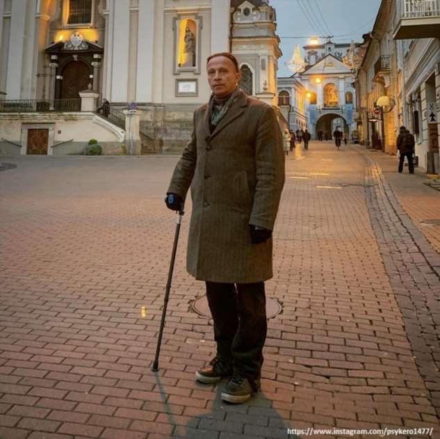 Дочка Ивана Охлобыстина, Анфиса заболела коронавирусом