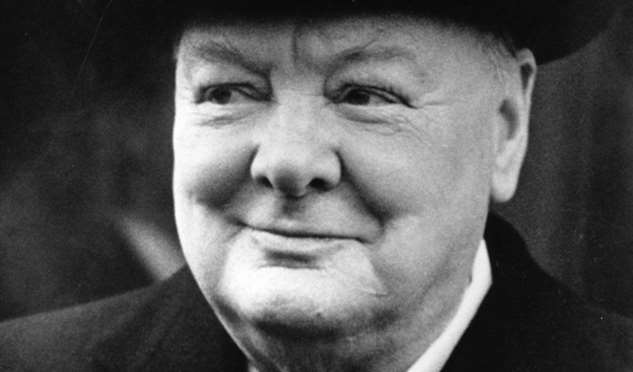 Прочтите эту фразу Уинстона Черчилля об успехе – она способна изменить жизнь