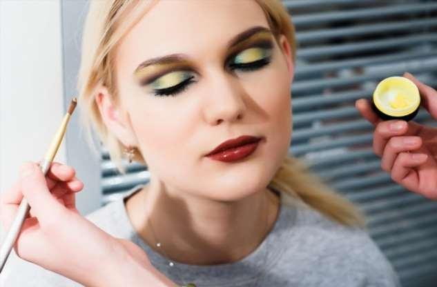 """Выглядеть """"на все 100"""": Модный макияж для лета 2020 года"""