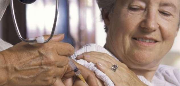 Японскими учёными создана вакцина от болезни Альцгеймера