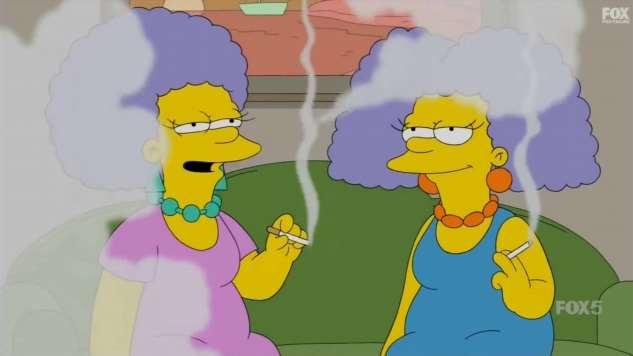 Вред пассивного курения для детей и младенцев оказался еще выше, чем предполагалось