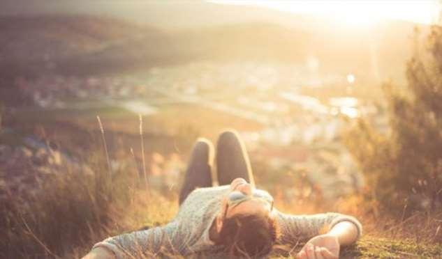 15 неудобных истин, которые нужно принять, чтобы жить полной жизнью