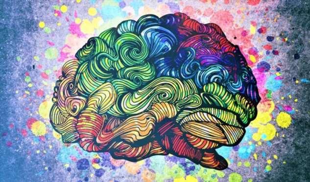 Тренируйте свой мозг запоминать все, что учите, с помощью этой 20-минутной привычки