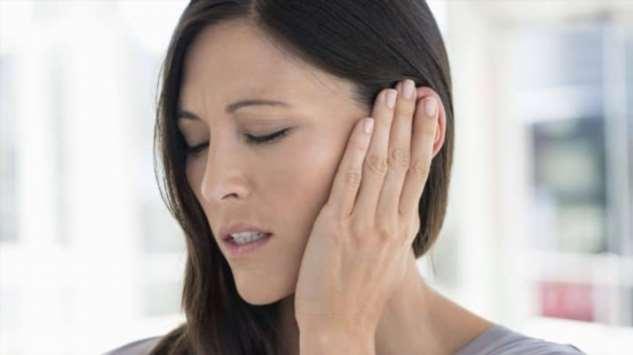 Шум в голове: причины, что делать, как избавиться