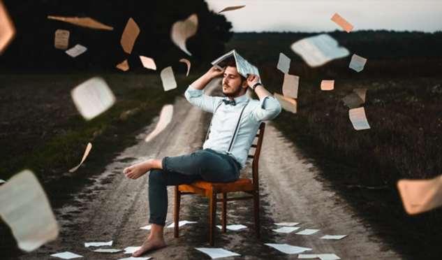 7 истин, которые сведут уровень стресса в вашей жизни к минимуму