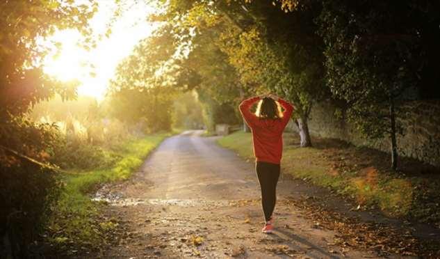 Нейробиолог: Чтобы сохранить мозг молодым, ходите в пешие походы
