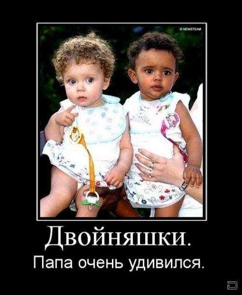 Анекдоты для женщин. Женский юмор. Подборка №krashevseh-11400601052020