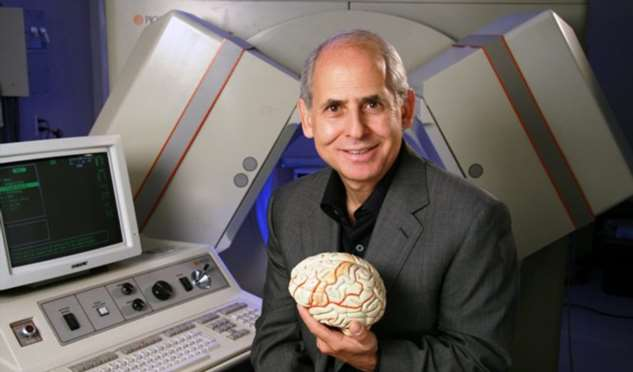 7 ежедневных привычек, которые помогут сохранить мозг здоровым – советы нейробиолога