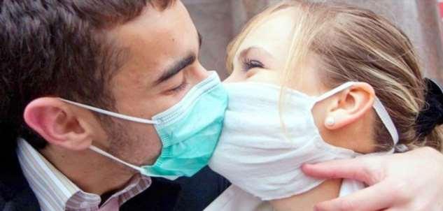 Американские исследователи изучили возможность заражения коронавирусом половым путём