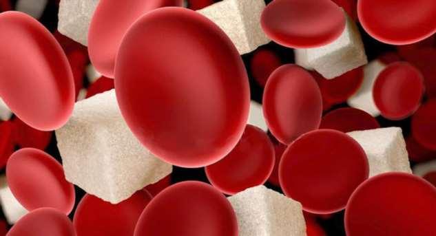 Мифы об инсулине: реабилитация важного гормона