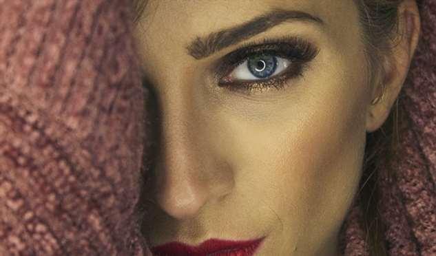 12 фраз, которые произносят женщины, и что они на самом деле имеют в виду