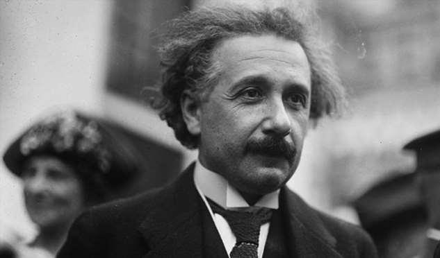 5 факторов, которые делают нас умнее: вот что узнала исследовательница, изучавшая мозг Эйнштейна