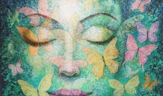 3 важных урока, которые помогут вам достичь истинного счастья