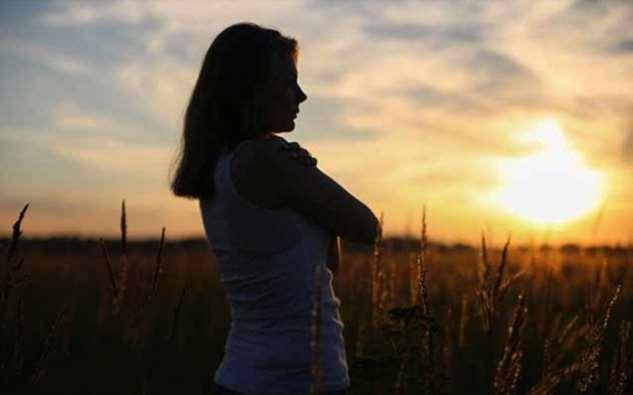 Неудачный брак или женская месть