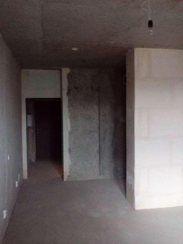 2х метровая ванная комната и 2х метровая прихожая могут быть удобными! Наши решения
