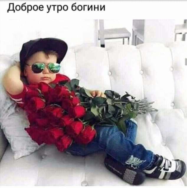 Милые детишки. Агу агу юмор. Подборка №krashevseh-deti-19090717052020