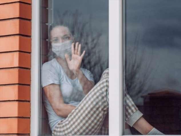 Эксперт рассказал, как могут навредить здоровью медицинские маски
