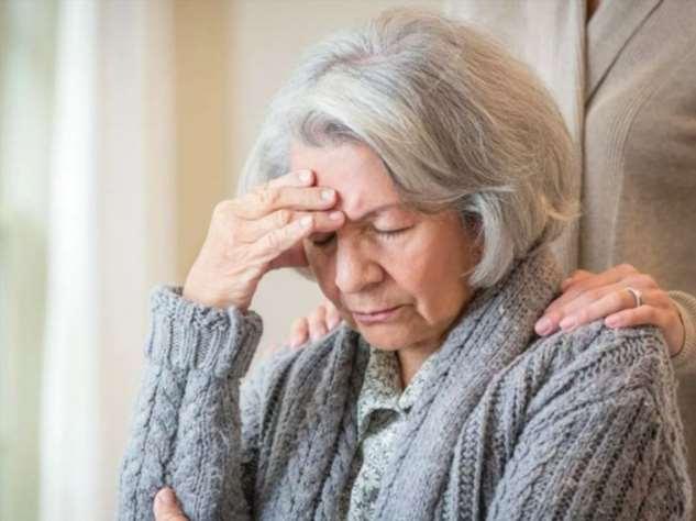 Названы наиболее опасные нетипичные симптомы заражения коронавирусом