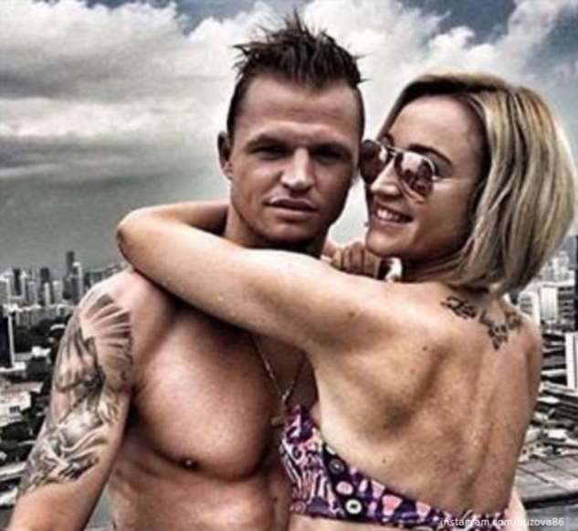 Дмитрий Тарасов впервые рассказал о причинах развода с Ольгой Бузовой