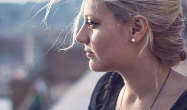7 черт характера, которые помогли вам не сдаваться, несмотря на разбитое сердце